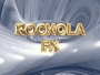 video rockola FX - Software de rockolas de 4 botones