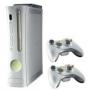 Xbox 360 Excelente Con Hdmi , Accesorios, 20 Juegos, Tv 21