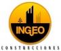 Mantenimiento Preventivo Y Correctivo, Ingeo Construcciones.