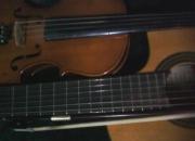 serenatas,musicos, musica en vivo