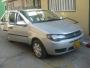 Vendo Fiat Palio - Hatch Back $18 Mill Negoc. http://articulo.mercadolibre.com.co/MCO-16699162-fiat-palio-version-hatch-back-_JM