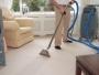 Lavado de alfombras, tapetes y cortinas-ALFOMBRARTE