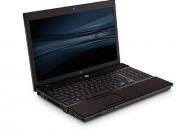 Diseno Paginas Web - Reparacion y Mantenimiento de PC