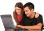 Curso diseña tu web en 12 horas a domicilio     299.000