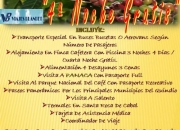 EJE CAFETERO 4º NOCHE GRATIS VIAJES BLANBET