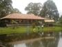 La ceja, Antioquia Alquiler de espectaculares cabañas