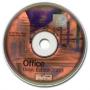 Compro cds originales microsoft de hologramas con o sin licencias buen precio