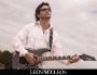 Leonardo Leon, musica en vivo