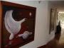 Espectacular Apartamento en Chico Bogota