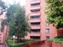 Vendo Apartamento Cerros de Suba - Piemonte 155m2