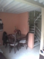 Hermosa casa de venta en Suba