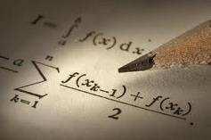 Clase de física y/o matemática