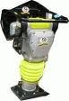 Fabricantes de vibradores de concreto eléctrico y gasolina un año de garantía marca BOSS de 8.000 RPM, o vibrador español importado directamente por nosotros de 12.000 RPM un año de garantía, los mejo