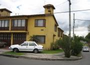 A-oportunidad casa esquinera excelente sitio, ubicación y economía