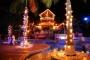Fiestas de 15, logistica, tematicas, decoracion, servicios