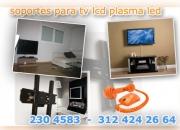 VENTA DE SOPORTES PARA TV LG 32LF15R
