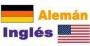 CLASES DE INGLÉS Y ALEMÁN PROFESORES CON EXPERIENCIA EN AUSTRALIA, ALEMANIA Y AUSTRIA