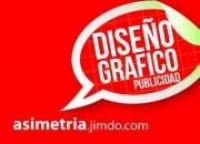 DISEÑO GRÁFICO & PUBLICIDAD