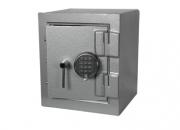 puertas seguridad   2565918