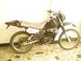 VENTA MOTOS DT 175 YAMAHA