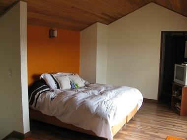 Fotos de Apartamento bosques de maria 96 mts el codito bogota norte 3