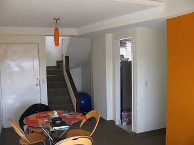 Fotos de Apartamento bosques de maria 96 mts el codito bogota norte 2