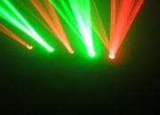 Alquiler Luces Show Laser Sonido dj Animacion 5752684-3177637595