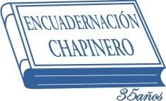 Encuadernacion chapinero