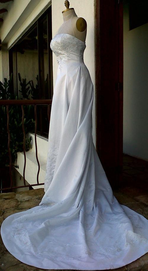 Alquiler vestidos de fiesta cali