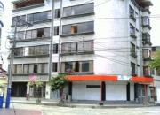 Se vende Economico, Local Comercial Barrio Bretana-Aproveche