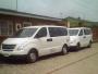 alquiler de camionetas tipo van 3112174836