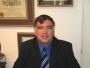 Abogado Penalista Bilingüe Russell S. Babcock