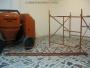 Fabrica de Mezcladoras de concreto de 1 Bulto y ½ y dos Bultos excelente calidad y muy buenos precios Tel.  4063774  Cel.  31440
