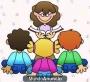 JARDIN INFANTIL KINDER HOUSE CAMINADORES, PARVULOS, PRE-JARDIN, JARDIN