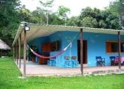 MLS# 11-97 Venta de Casa en Cajica,  Cundinamarca - Colombia