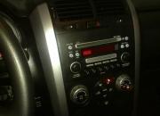 Cable Auxiliar Suzuki Grand Vitara Sz Conecte Mp3 Mp4 Ipod