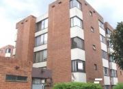 MLS# 11-110 Arriendo de Apartamento en Cedritos,  Bogotá - Colombia