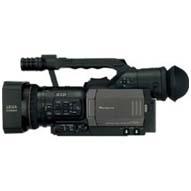 Alquilo camara de video profesional agdvx100