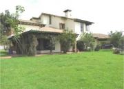 MLS# 11-113 Casa en Venta en Chía,  Cundinamarca - Colombia
