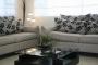 APARTAMENTOS TODO INCLUIDO : generosos espacios ,con dotación elegante y moderna
