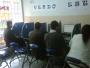 VENDO CAFE INTERNET CENTRO DE BOGOTA