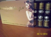 Eurolecithin gold venta