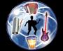 GVR: GRUPO VALLENATO RELIEVE, Bogotà D.C. Tels. 3133870289/3137259733, grupos vallenatos, conjuntos vallenatos