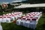 Banquetes Stylo y cache