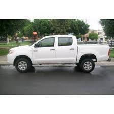 Financiamos camioneta 4x4, opcion laboral con excelentes ingresos