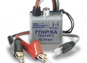 Generadores de tono