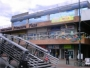 local centro comercial.- VENPERMUTO