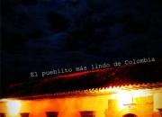 PLANES SAN GIL SALIDAS  TODOS LOS JUEVES