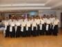 SERVICIO CALIFICADO Y CONFIABLE 7402688