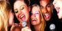 Vendo o permuto la mejor coleccion de musica en MP3 y Karaokes profesionales